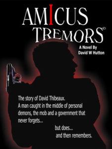 Amicus Tremors